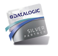 Datalogic partner